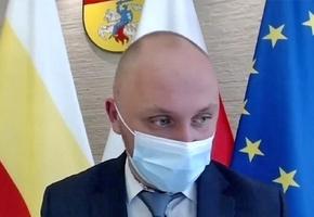 Белосток ставит на паузу партнёрство с властями Гродно «из-за нарушения прав польского меньшинства в Лиде, Гродно и Волковыске»
