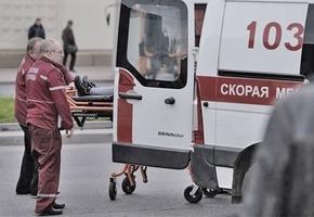 В Лиде задержан мужчина, избивший до смерти пенсионера: возбуждено уголовное дело