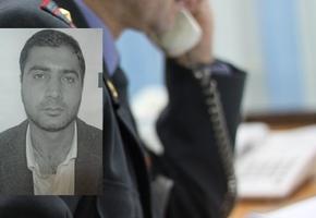 В Лиде задержан торговец поддельными айфонами. Милиция ищет пострадавших от действий мошенника