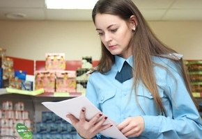 В Гродненской области в продаже выявили сливочный маргарин без молока