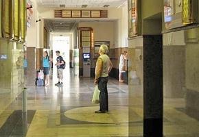 С 1 мая БЖД предоставит пенсионерам 50% скидку на проезд