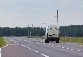 В 2020 году планируется собрать 301,3 млн рублей дорожного налога
