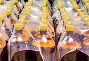 Власти могут разрешить онлайн-покупки с доставкой алкоголя и сигарет на дом. Готова ли к этому Беларусь?
