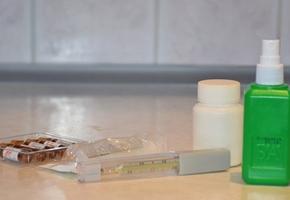 Лекарства в Беларуси с 1 января будут облагаться НДС в размере 10%