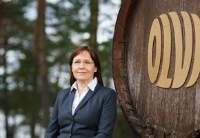 Финская Olvi хочет увеличить долю в «Лидском пиве». Одну акцию оценивают в 400 евро