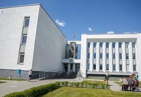 В Лиде состоится суд над криминальным авторитетом