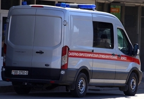 В Лиде по сообщению о минировании экстренно эвакуировали 22 человека из клуба железнодорожников
