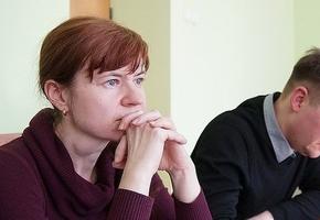 Суд отказал в исковых требованиях домохозяйке, которая пошла против «тунеядского декрета»
