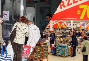 Как сэкономить на покупках, не уезжая в Польшу?