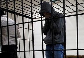 В Бресте судят лидчан за жестокое убийство таксиста. Им может грозить смертная казнь