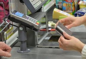 Румас о росте цен на социально-значимые товары: «Нам не хотелось бы прибегать к инструменту регулирования»