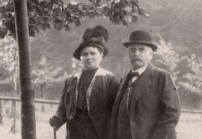 Богемская рапсодия Столле: как чешский гастарбайтер создал стекольную империю
