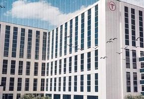 Клиника «золотого часа». Межрайонный центр для оказания высокотехнологичной медицинской помощи создается в Лиде