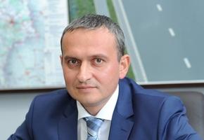Министр транспорта проведёт приём граждан в Лиде 15 ноября