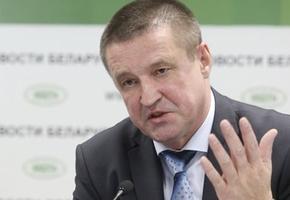 Министр на совещании в Лиде: «Сделать так, чтобы они не шли работать дальнобойщиками»