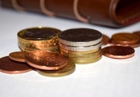 В Беларуси увеличили базовую величину. С 1 января 2020 года она станет 27 рублей