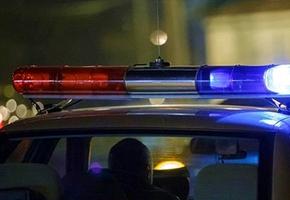 На М6 семья из Лиды на «Audi» попала в серьёзную аварию с фурой. Водитель «Audi» погиб, пассажиры госпитализированы