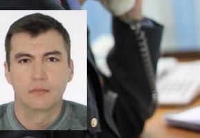 Разыскивается пропавший без вести лидчанин Дмитрий Сорокин. Он уехал в РФ на заработки