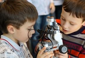 Робототехника и 3D-моделирование. В Лиде педагоги соберутся обсудить дополнительное детское образование