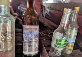 В Лидском районе проводятся мероприятия по выявлению алкоголизма на рабочем месте