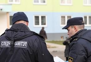 В Вороновском районе в результате домашней пьянки жена убила мужа ножом
