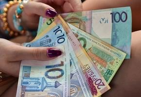 С 1 января 2018 года госпошлина, штрафы и услуги становятся дороже: увеличивается БВ