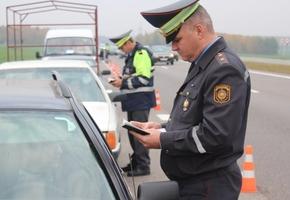 В МВД ответили на предложение ввести систему баллов для ГАИ и пояснили, когда инспектор может остановить авто