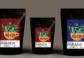 В Лиде на предприятии «Лидапищеконцентраты» начали выпускать натуральный кофе