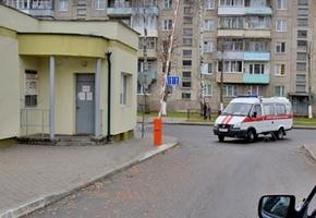 КТ поставят в Лидскую ЦРБ. «Аппарат будет поставлен в ближайшее время после проведения конкурсных торгов»