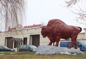 В СМИ официальные лица прокомментировали банкротство Лидского мясокомбината и рассказали, как трудоустроили работников