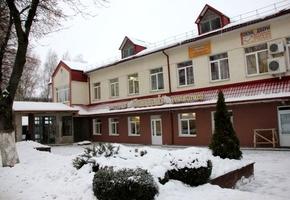 На Кирова открывается новый ресторан (фото)