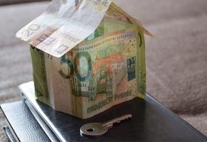 В Лиде установлены новые ставки налога за сдачу квартир