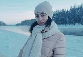Сотрудники КГБ задерживали дочь главы отделения Союза поляков Беларуси в Лиде