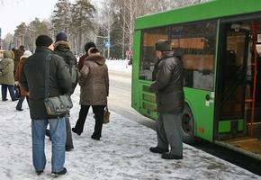 В Гродненской области дорожает стоимость проезда в городском общественном и пригородном автомобильном