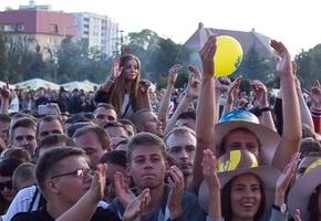 «Афиша TUT.BY» разыгрывает 10 двойных билетов на фестиваль LIDBEER