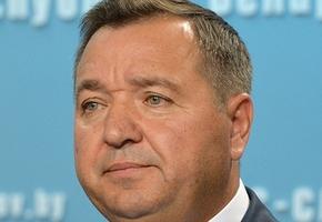 Президент поручил новому министру Андрею Худыку «разобраться с тем, что под землёй»