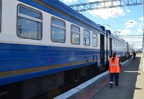 Подростка, который сообщил о лже-минировании поезда «Лида — Гродно», освободили от уголовной ответственности