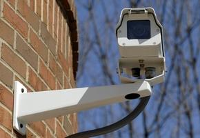 В Лидском районе украли фуру. Угонщика распознали по информации камер видеонаблюдения