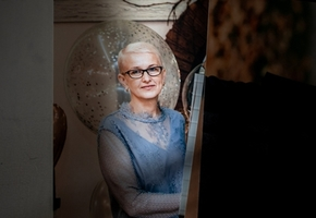 Кто такая Ирена Бернацкая, руководитель лидского отделения Союза поляков, которой грозит 12 лет заключения