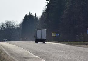С 1 апреля не нужно предъявлять сертификат ТО для получения допуска к участию в дорожном движении