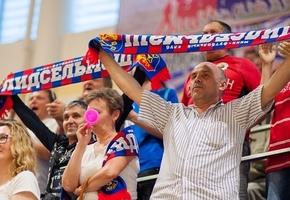 Всё о новом сезоне: 2 сентября стартует чемпионат Беларуси по мини-футболу