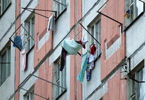 До 3 лет тюрьмы за решение вопроса с общежитием в Лиде