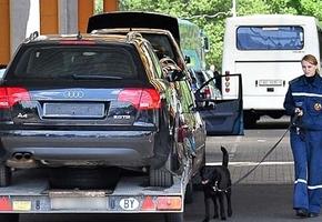 С июля необходим новый обязательный документ за 350 рублей для ввоза авто? Дата введения переносится