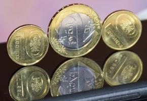 life:) изменит цены на тарифы и услуги с 12 января