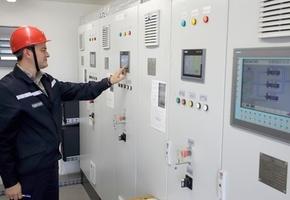 В Лиде до 3 августа отключат горячую воду на ул. Рыбиновского, Тухачевского, Гастелло и др.