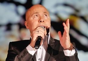 Концерты под названием «За Беларусь» пройдут 8 августа во всех регионах страны. Программа в Лиде