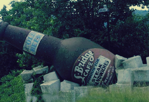 «Лидское пиво» объявляет конкурс на создание арт-объектов города