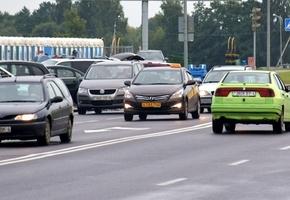 В Беларуси дорожает газовое топливо