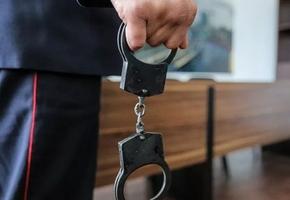 От 6 до 15 лет. В Лиде задержан 26-летний молодой человек, он подозревается в сбыте опасного психотропного вещества