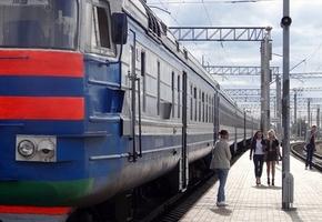 Билеты на некоторые автобусы и поезда в Беларуси могут подешеветь